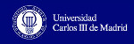 Logo de la UC3M