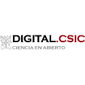 Logo Digital.CSIC