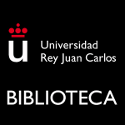 Logo BURJC-DIGITAL Universidad Rey Juan Carlos