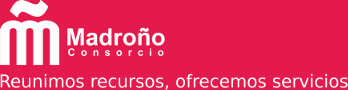 Consorcio Madroño Logo